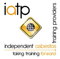 Independent Asbestos Training Providers